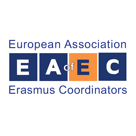 European Association Erasmus Coordinators