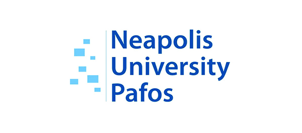 Neapolis University Pafos