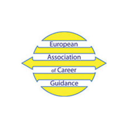 European Association of Career Guidance